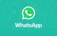 Whatsapp qrupu yaradılacaq